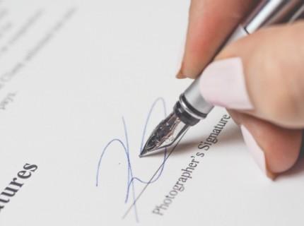 divorcio-ante-notario-abogados-palau-i-associats-recurso-cc